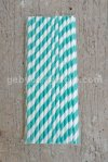 BIG STRIPE TOSCA
