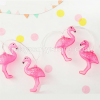 FLAMINGO GARLAND LIGHTS (1,5M)